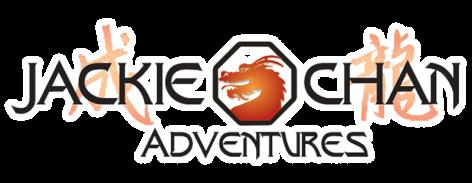 jackie-chan-adventures-logo
